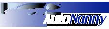 Auto Nanny Inc Logo